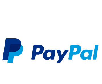 give with lily paypal